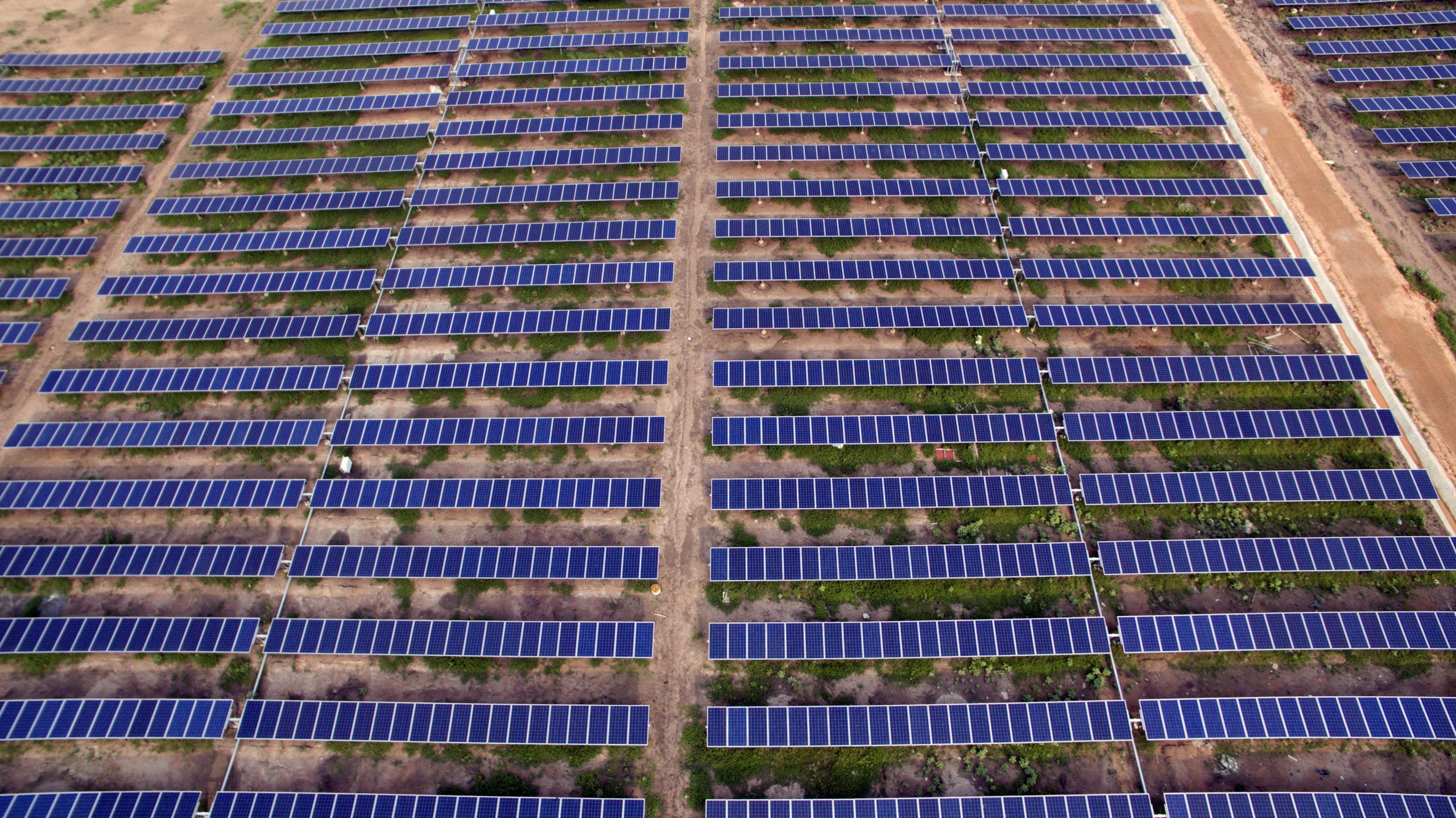 Solar-PV-Farms-Banner-scaled.jpg