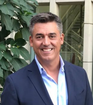 Andrew Yeghnazar