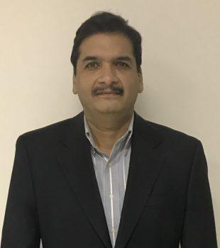 Sandeep Jain